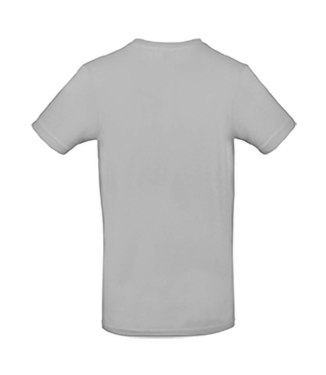 B&C Mens #E190 Tee (Pacific Grey) - UTBC3911