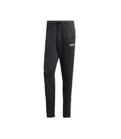 Pantalon Jogging Marine Homme Adidas E 3S T PNT SJ