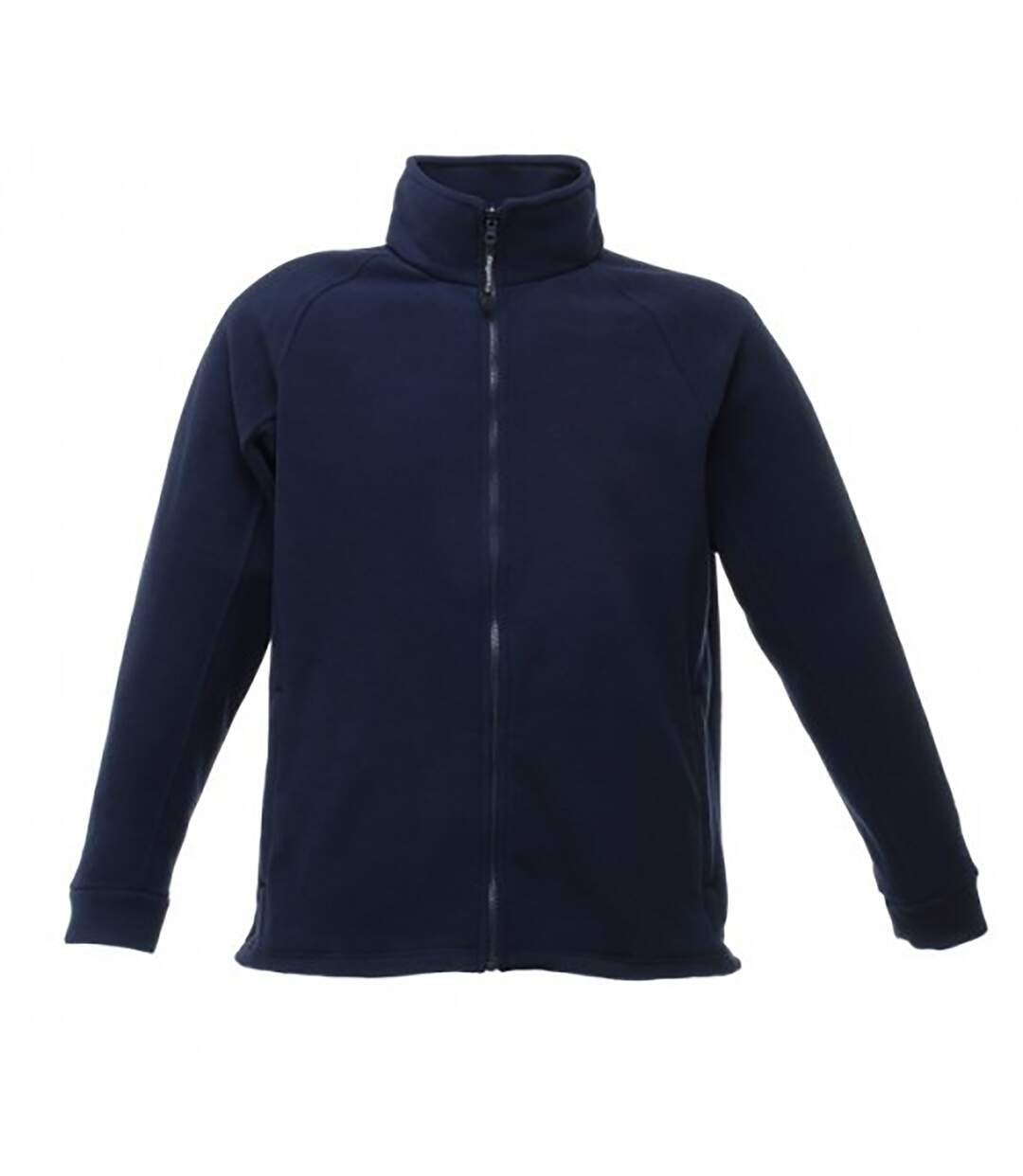Regatta Mens Thor III Fleece Jacket (Dark Navy) - UTBC824