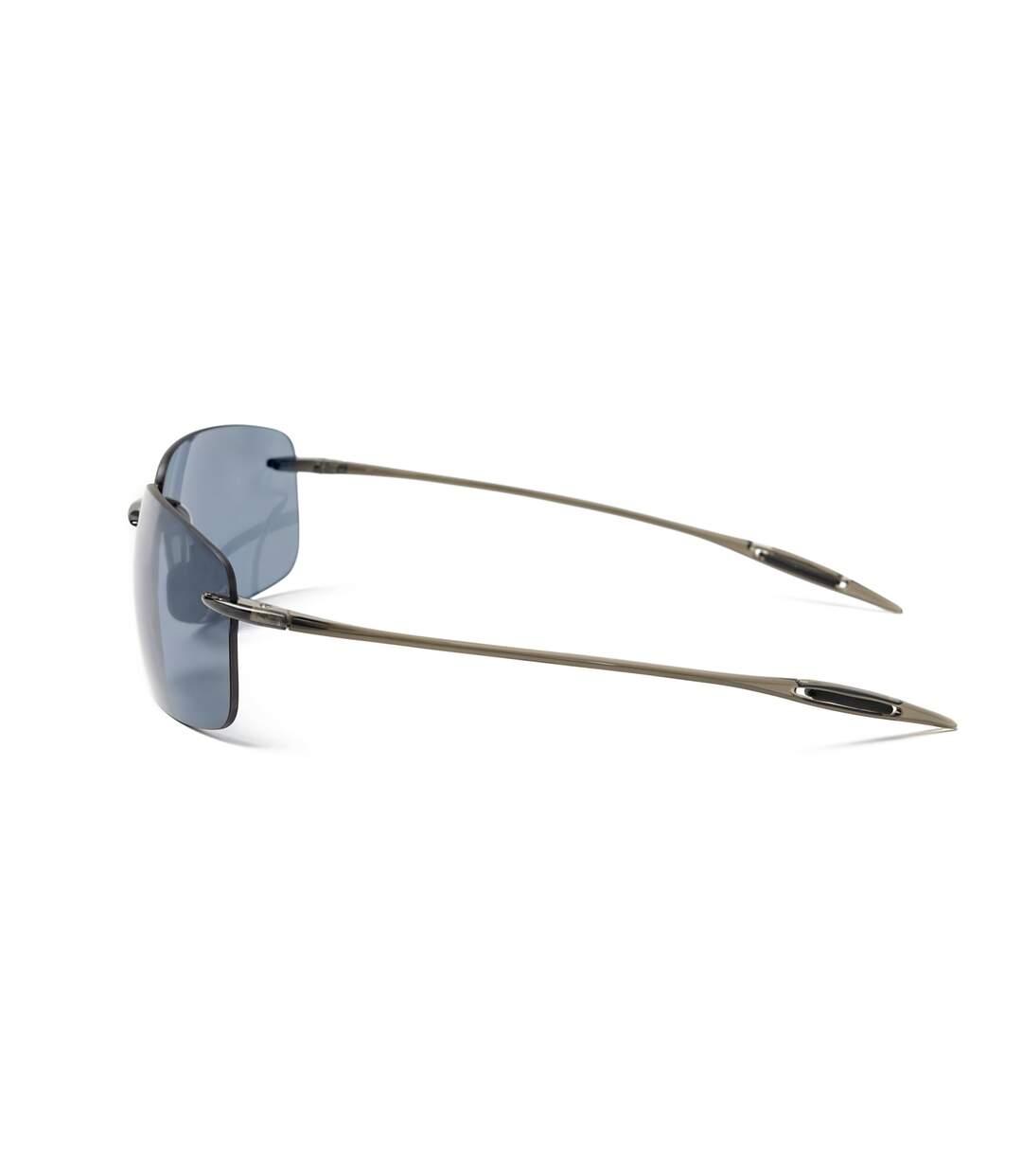 Dégagement Ocean Sunglasses Lunettes de soleil Kingston Mixte dsf.d455nksdKLFHG