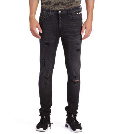 Jean skinny stretch DADAS  -  Kaporal - Homme