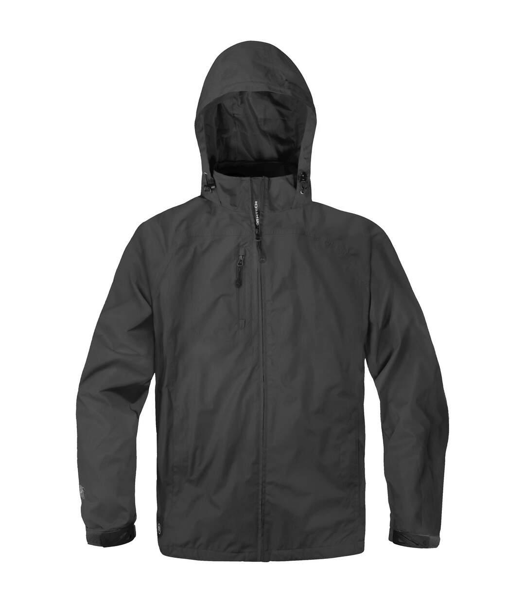 Stormtech Mens Stratus Light Shell Jacket (Waterproof & Breathable) (Sky Blue) - UTBC2082