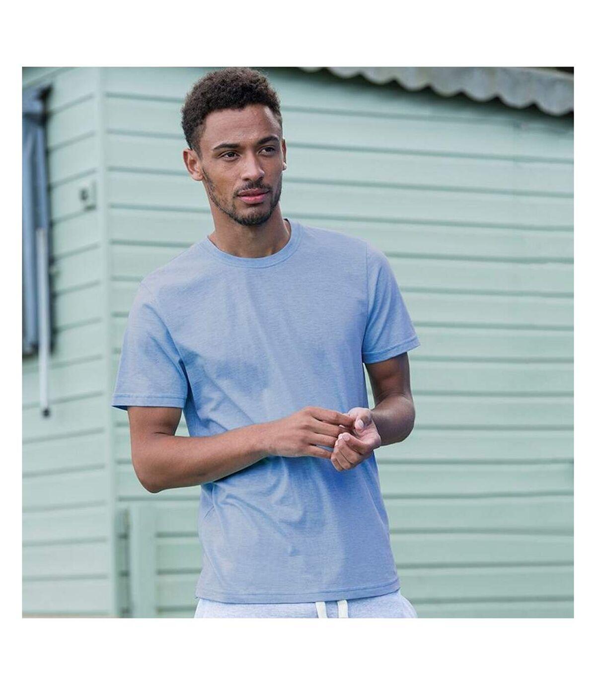 AWDis Just Ts Mens Surf T-Shirt (Surf Blue) - UTPC3451