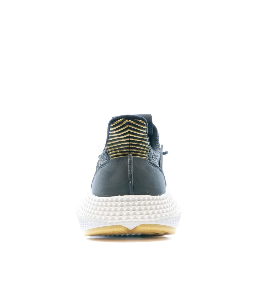 Grande Vente Prophere Baskets Gris Homme Adidas Originals dsf.d455nksdKLFHG