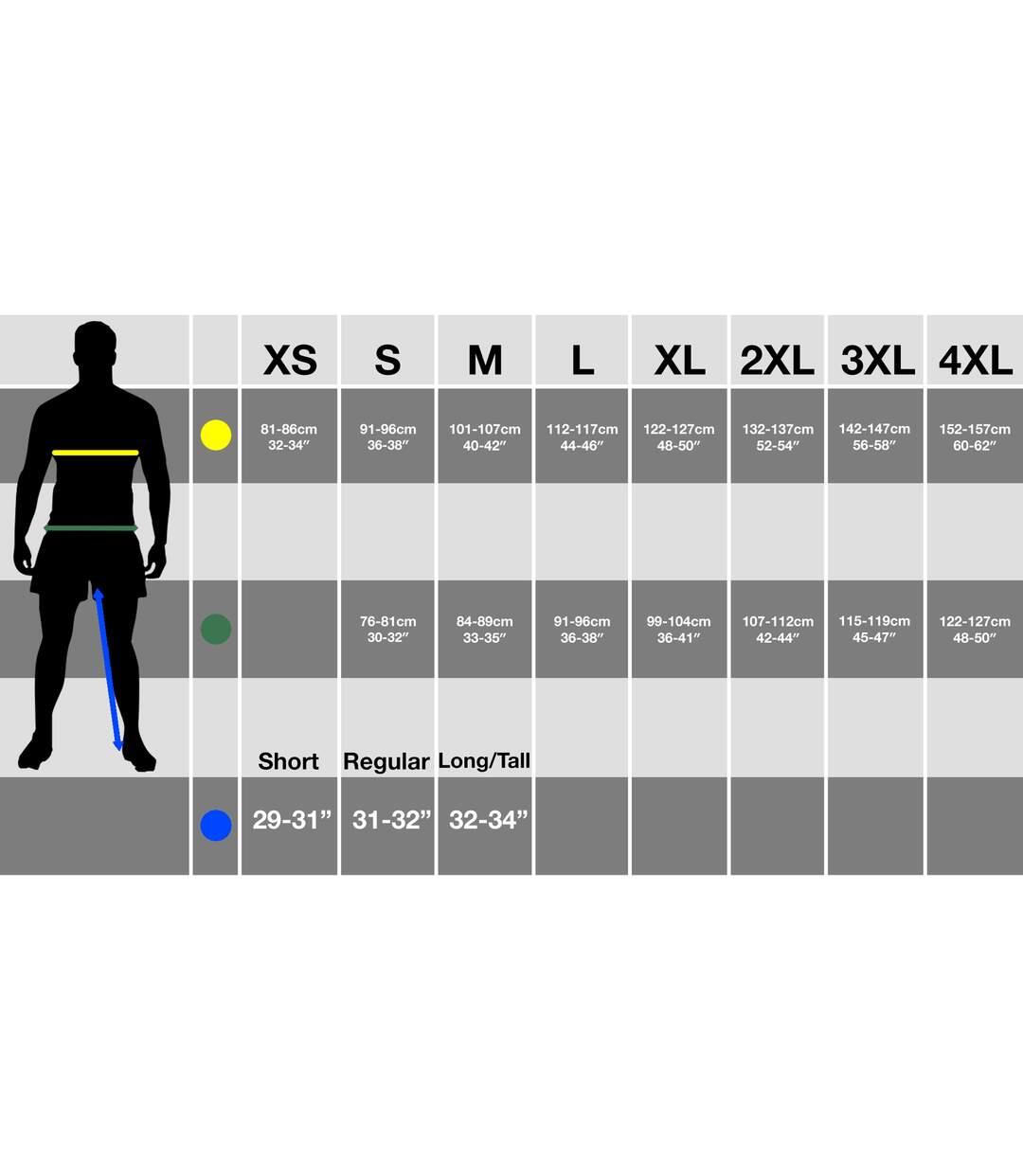 Dickies Mens Zip Up Micro Fleece Jacket (Black) - UTPC2729