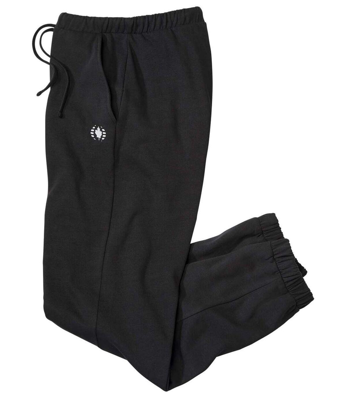 Teplákové kalhoty Atlas For Men