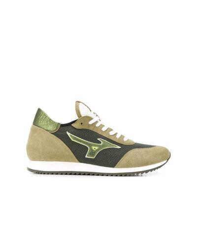 Sneakers Lifestyle en mesh ETAMIN   -  Mizuno - Homme