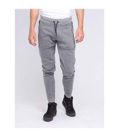 Pantalon jogging KJ VETISOL - KAPSULE