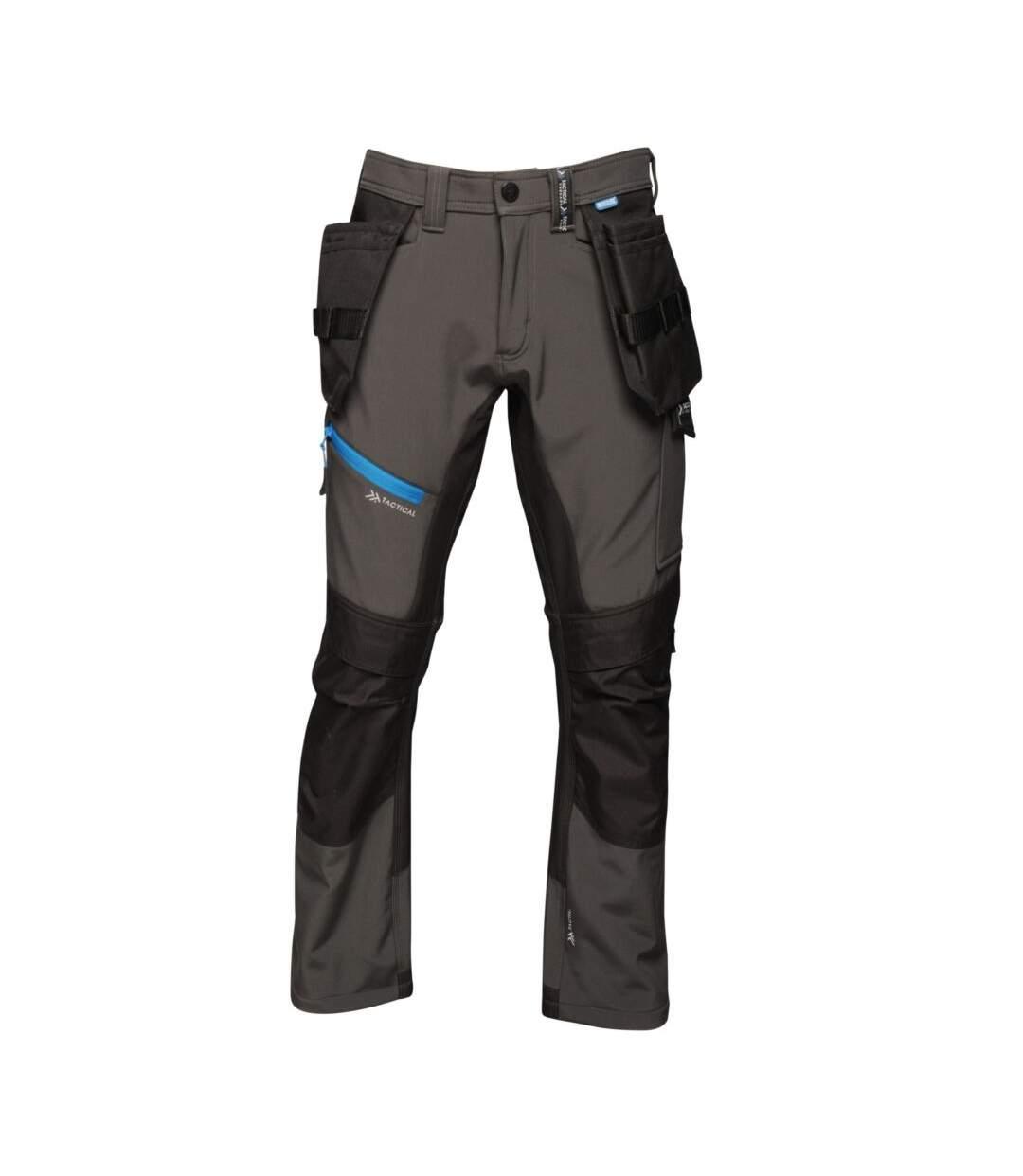 Pantalon  Regatta Professional STRATEGIC SOFTSHELL
