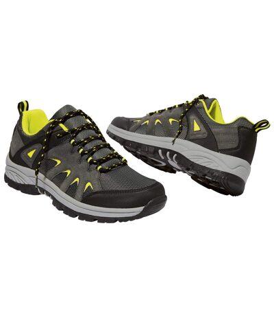 Outdoor cipő