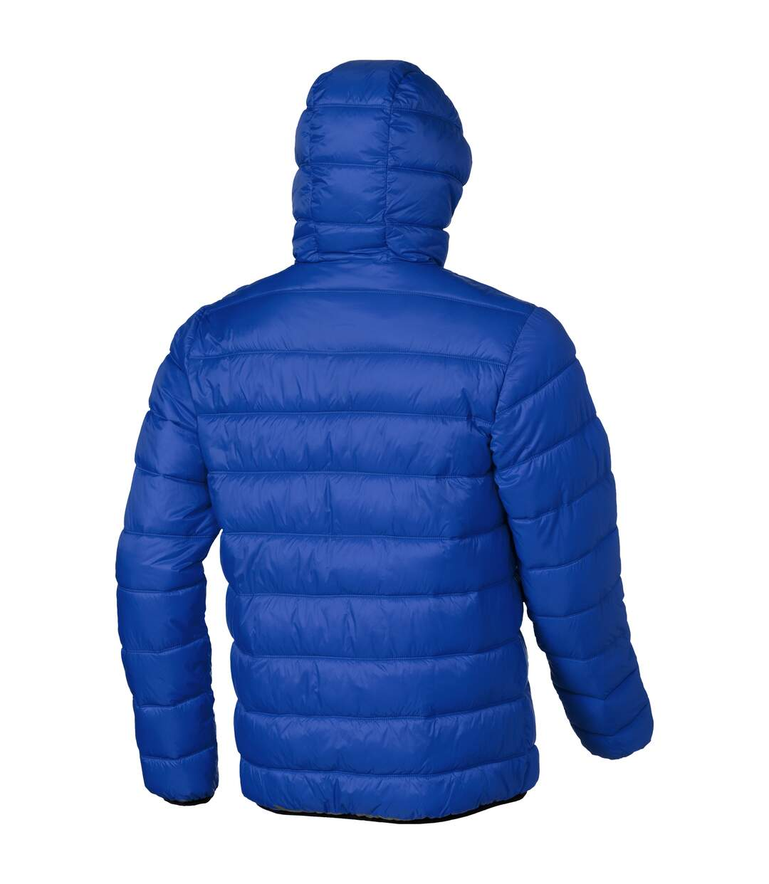 Elevate Mens Norquay Insulated Jacket (Blue) - UTPF1916