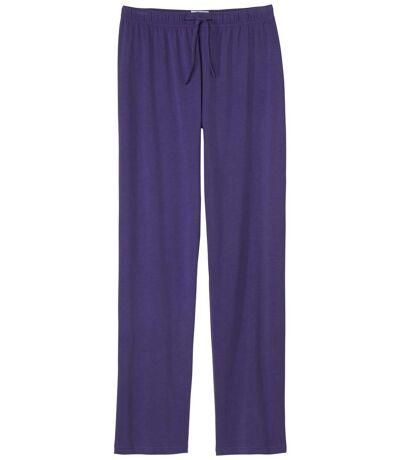 Pantalon Estival
