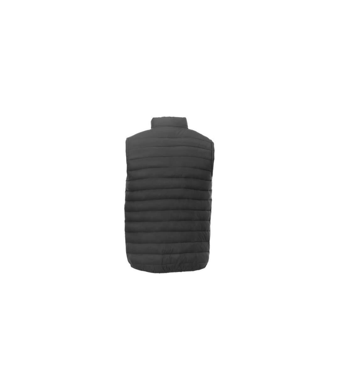 Elevate Mens Pallas Insulated Bodywarmer (Storm Grey) - UTPF3215