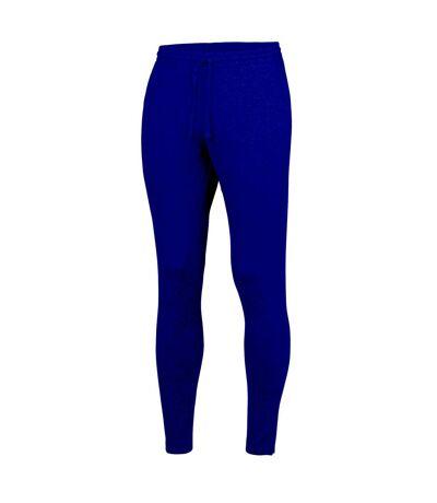 AWDis Just Cool - Pantalon de jogging - Homme (Bleu marine) - UTRW4817