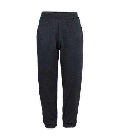 Awdis - Pantalon de jogging - Homme (Noir) - UTRW187