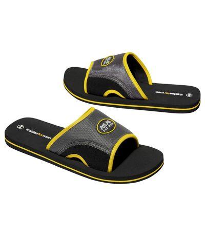 Plážové pantofle Relax