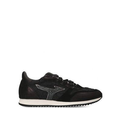 Sneakers  Lifestyle  -  Mizuno - Homme