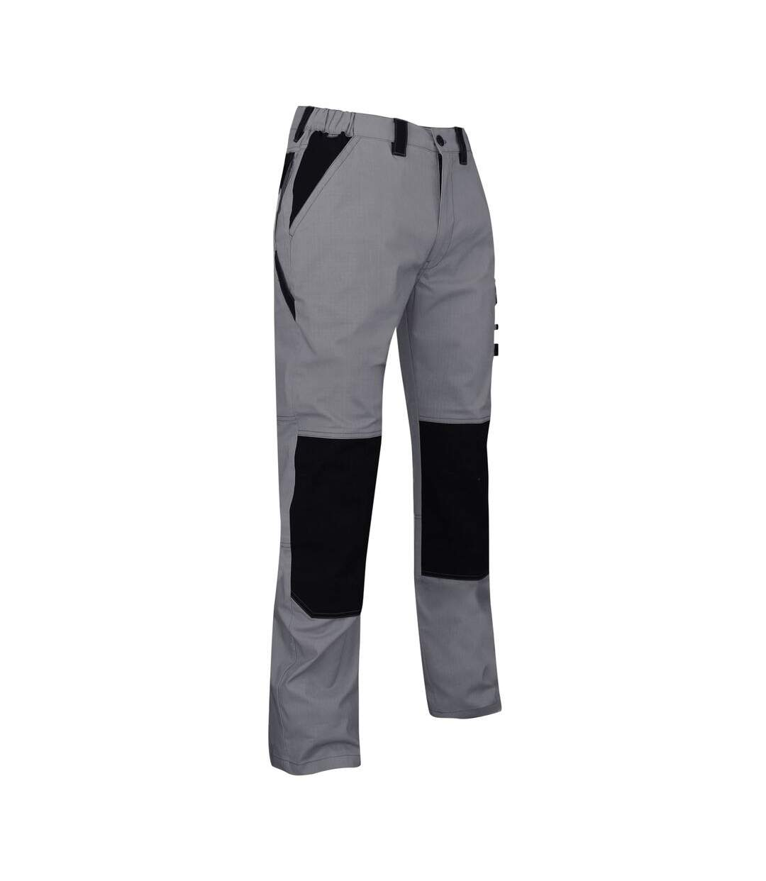 Pantalon  été LMA Pluton Ripstop