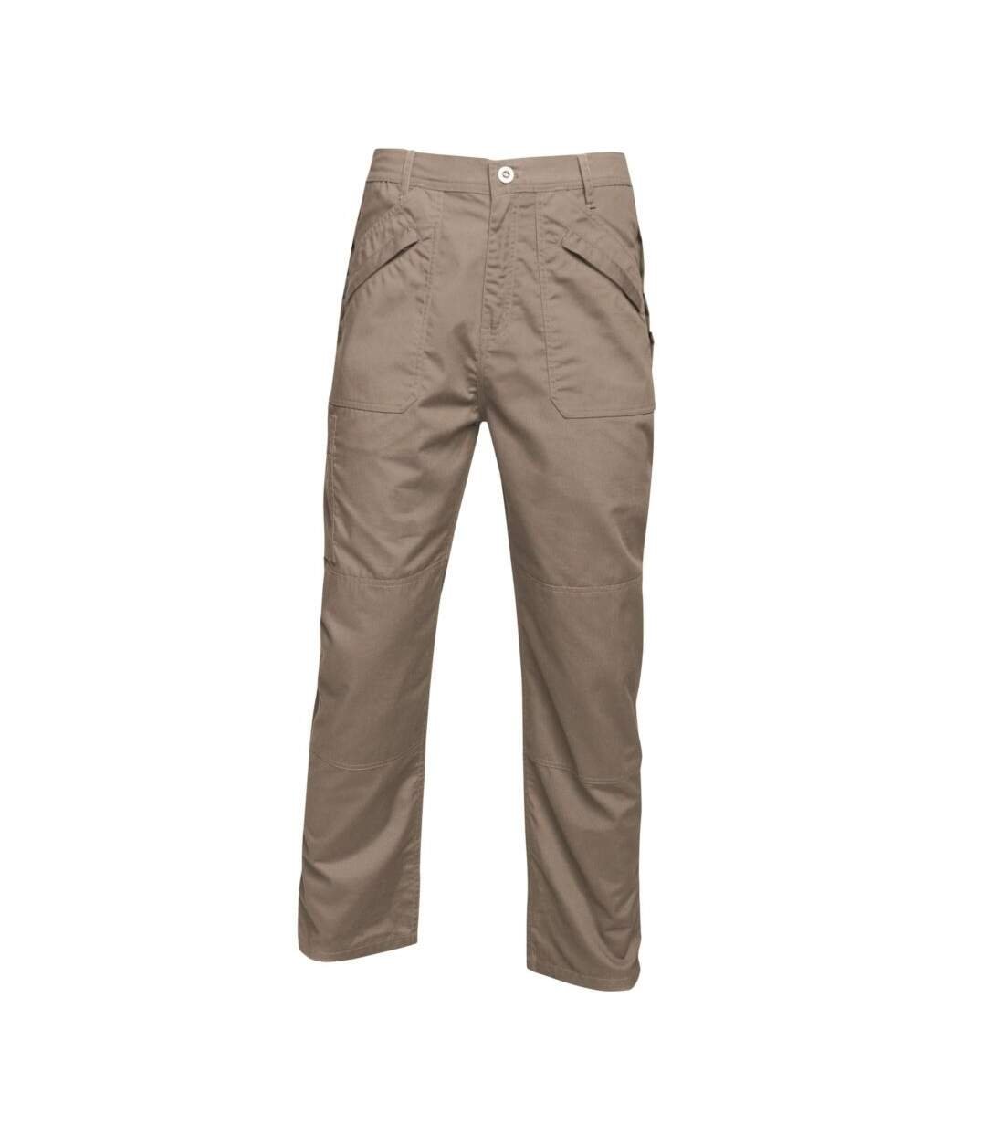 Pantalon Regatta Professional ORIGINAL ACTION