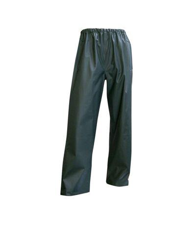 Pantalon  Imperméable TONNERRE LMA