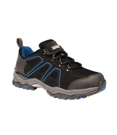 Chaussures  S1P SRC Regatta Professional PRO DOWNBURST