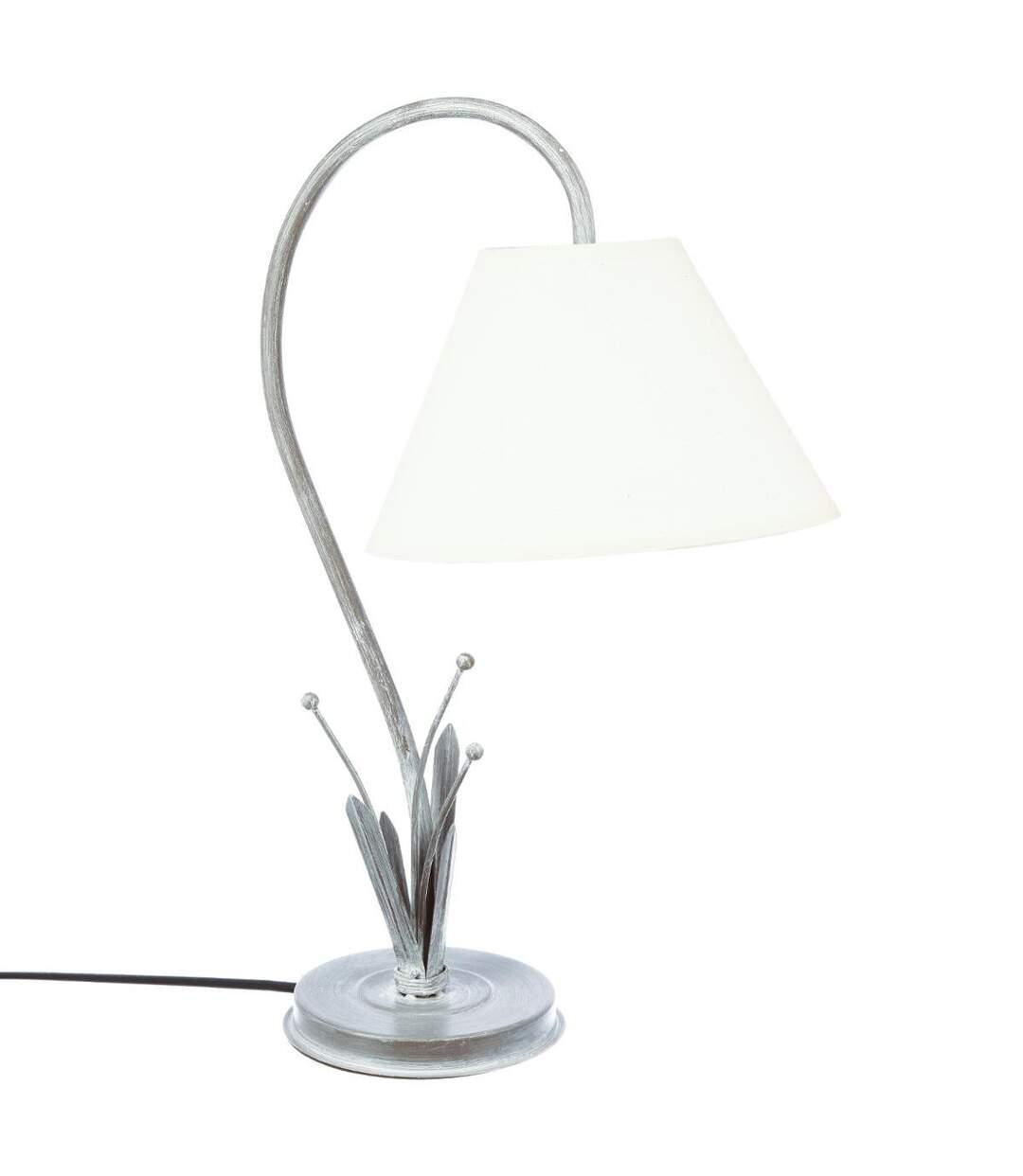 Atmosphera - Lampe métal ABJ suspendu H40