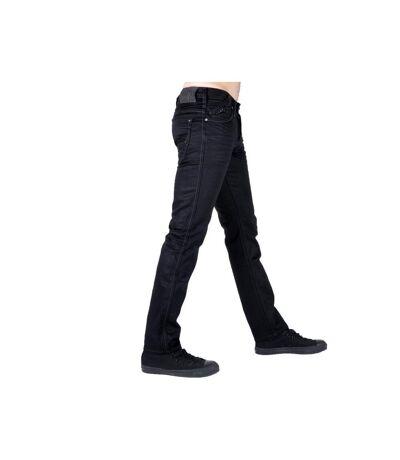 Jeans Pepe Jeans Orion PM200877 Noir