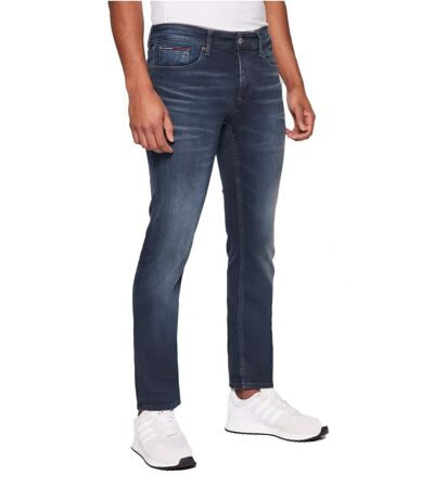 Jean slim stretch  -  Tommy Jeans - Homme