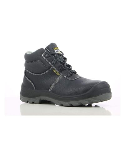 Chaussures  Safety Jogger BESTBOY S3 SRC