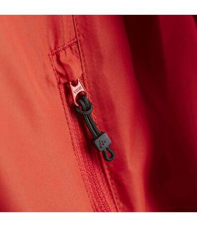 Craft Mens Mind Blocked Jacket (Yellow) - UTRW6646