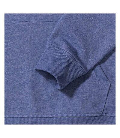 Russell HD - Sweat à capuche - Homme (Gris marne) - UTRW5504