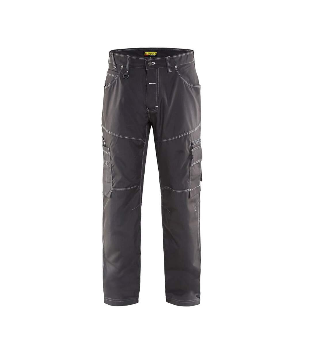 Pantalon  Blaklader X1900 urban Polycoton
