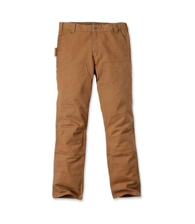 Pantalon  Carhartt STRETCH COTON DUCK