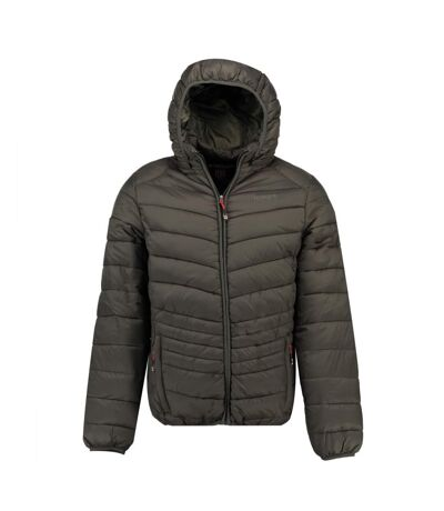 Doudoune grise homme Geographical Norway Damiel