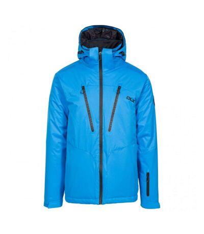 Trespass - Veste de ski DLX BANNER - Homme (Bleu) (M) - UTTP4892