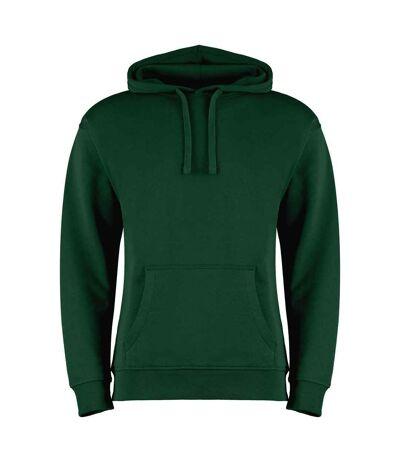 Kustom Kit - Sweat CAPUCHE - Hommes (Vert bouteille) - UTPC3839