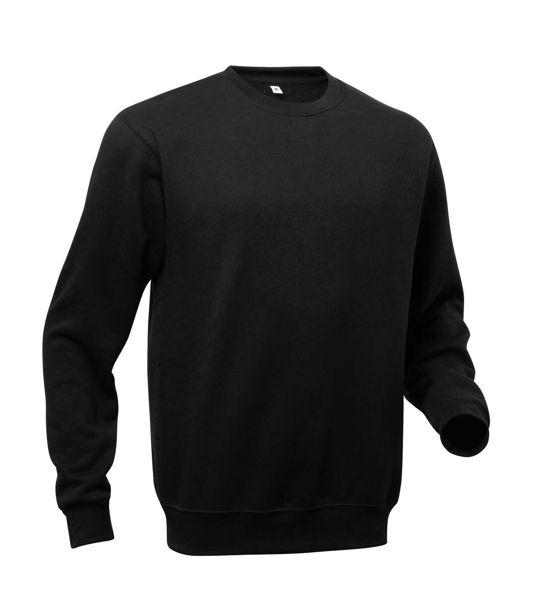 Pro RTX Mens Pro Sweatshirt (Black) - UTRW6174