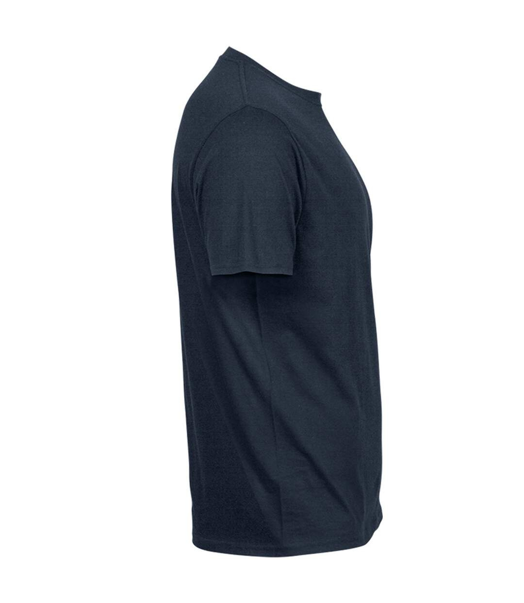 Tee Jays Mens Power T-Shirt (Navy) - UTPC4092