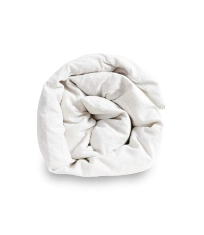 Riva Home Hollowfibre - Couette d'hiver (Blanc) - UTRV319