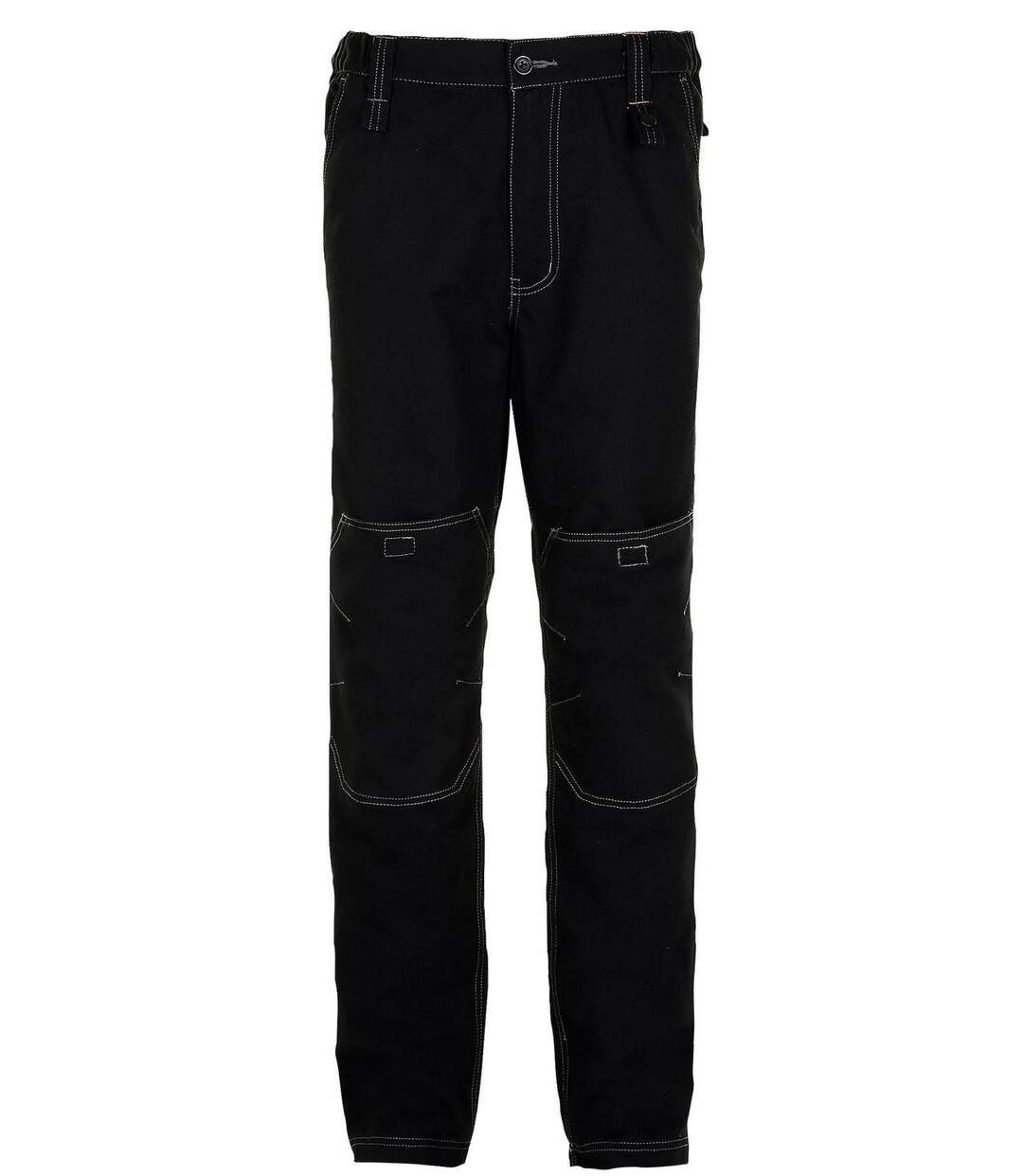 Pantalon de travail - workwear - PRO 01561 - noir