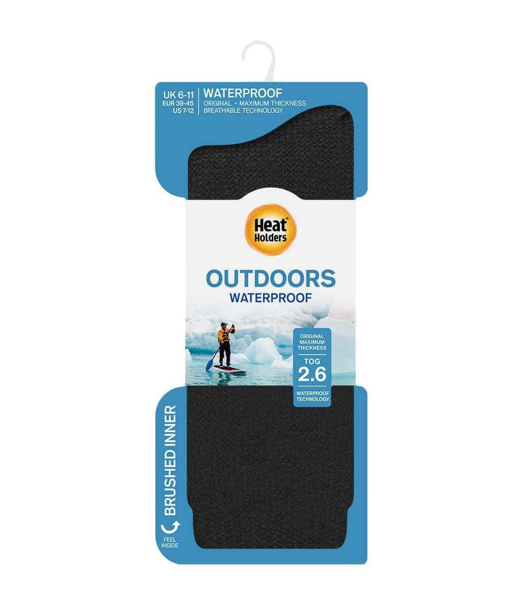 Soft Fleece Waterproof Base Picnic Blanket in Bag
