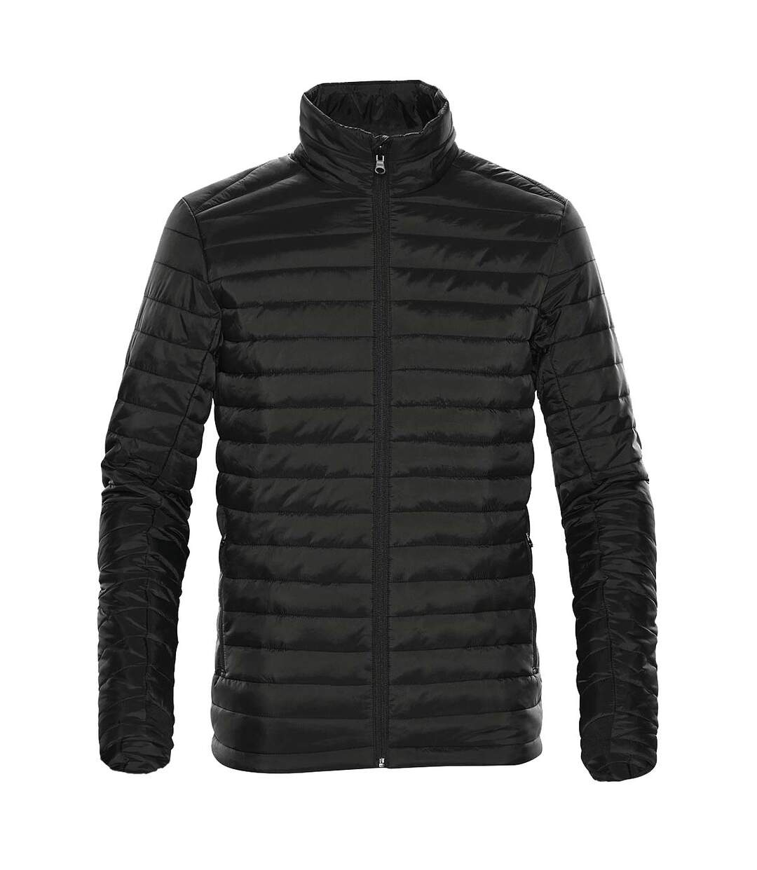 Stormtech Mens Matrix System Jacket (Navy/Navy) - UTBC4116