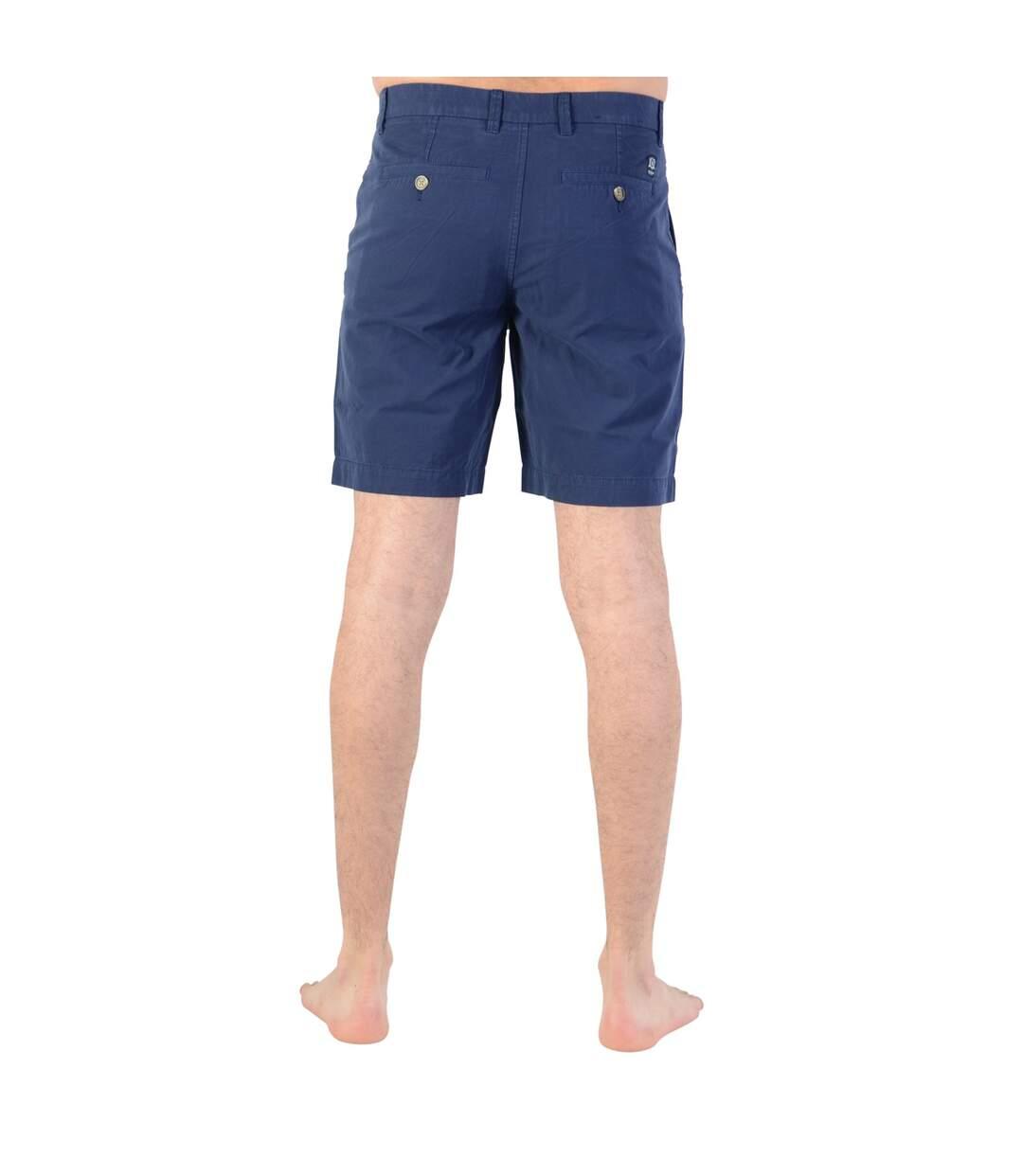 Short Mc Gregor Ryan Grover SF Basic Sportwear Del.3 Navy