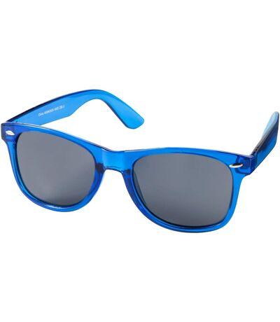 Bullet - Lunettes de soleil Sun Ray  (Lot de 2) (Bleu) (Taille unique) - UTPF2506
