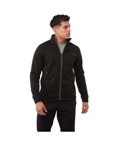 Craghoppers Mens Stromer Fleece Jacket (Blue Navy) - UTCG1324