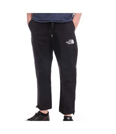Pantalon Cargo noir homme The North Face KK Cargo Pants