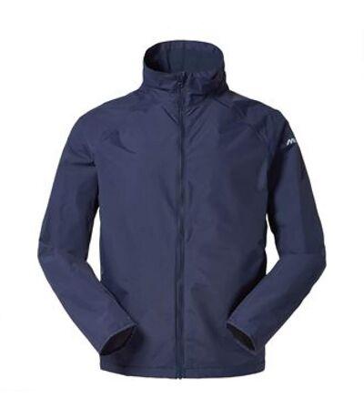 Musto Essential - Veste zippée respirable - Homme (Bleu Marine) - UTRW5604
