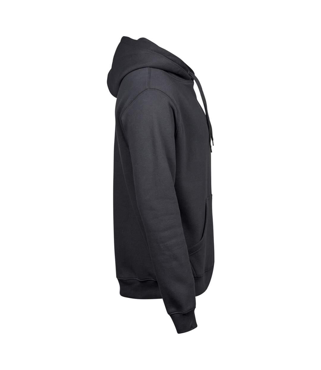 Tee Jays - Sweat À Capuche - Homme (Bleu marine) - UTBC3824