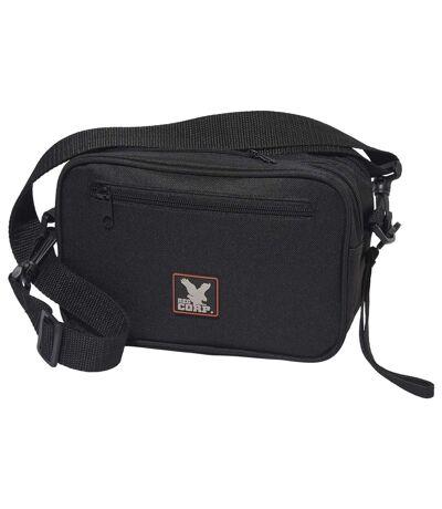 Travel Corp 3az 1-ben táska