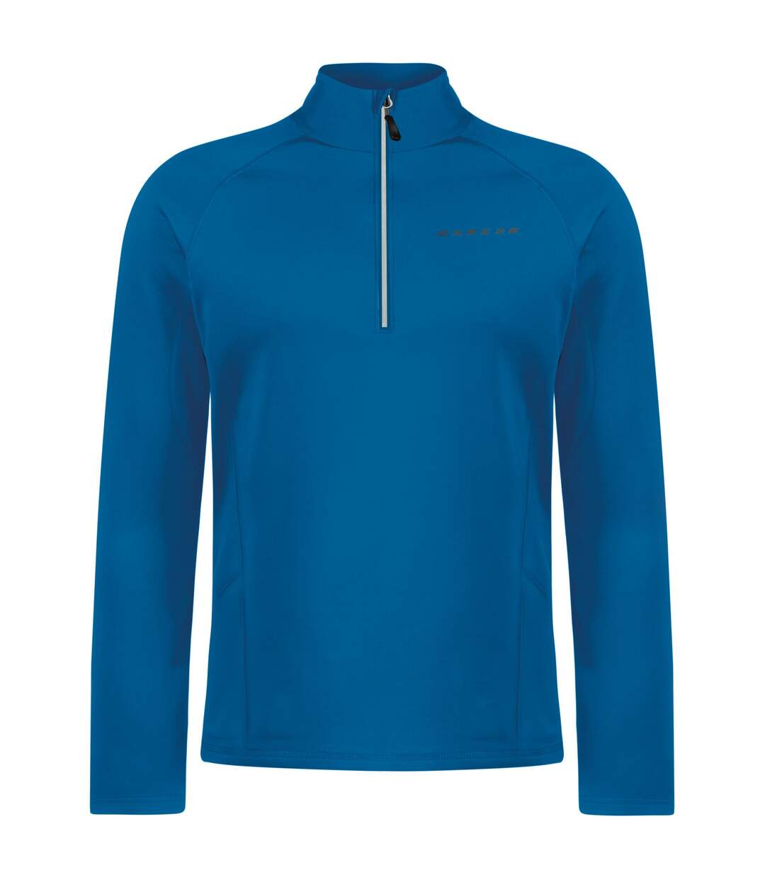 Dare 2B - Pull INTERFUSE - Homme (Bleu) - UTRG2605